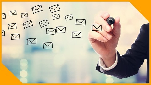 Free Email Marketing Tutorial - How to Turn Emails into Passive Income