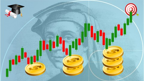 Top Fibonacci Trading Courses Online - Updated [September