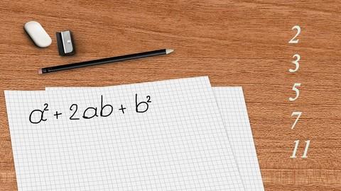 Netcurso - //netcurso.net/factorizacion-algebraica