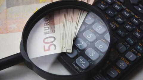 Netcurso - //netcurso.net/transforma-tu-realidad-financiera