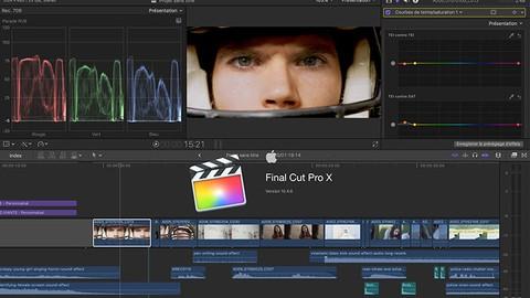 Netcurso-//netcurso.net/fr/maitrisez-final-cut-pro-x-et-le-montage-video