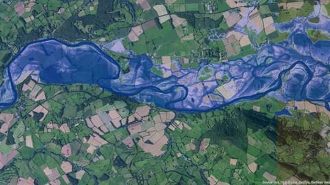 Netcurso - //netcurso.net/curso-de-inundaciones-hec-georas-arcgis