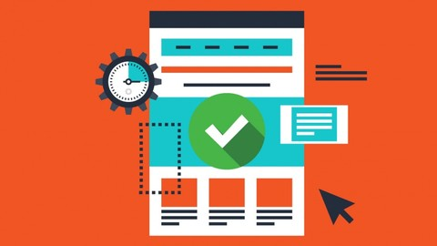 [100% Off Udemy Coupon] Landing Page Design Tutorial: Essentials of High-Conversion
