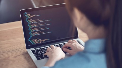 Complete Python Tutorial for Beginners   Udemy