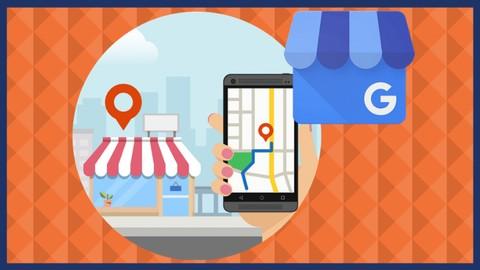 Cómo atraer clientes con Google Mi Negocio - 2019*