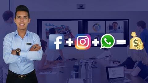 Netcurso-multiplica-tus-ventas-con-facebook-instagram-y-whatsapp-neg