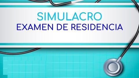 Netcurso - //netcurso.net/simuladores-especialidades-medicas
