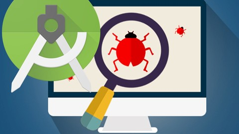 [Udemy Coupon] Android Test Driven Development And Android Unit Testing