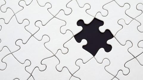 Netcurso - //netcurso.net/coaching-y-metodo-de-automotivacion