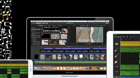 Netcurso - //netcurso.net/como-componer-canciones-para-tus-videos