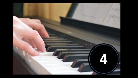 Netcurso - //netcurso.net/curso-de-ejercicios-tecnicos-al-piano-vol4