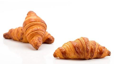 Netcurso - //netcurso.net/curso-de-pasteleria-croissant-y-sus-elaboraciones-by-maria-selyanina