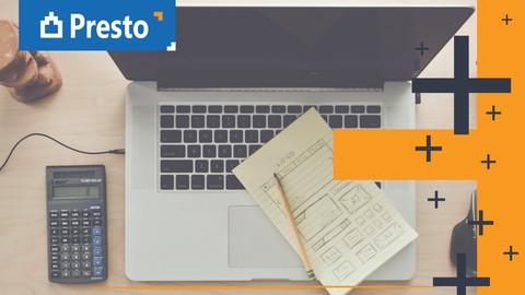 Netcurso - //netcurso.net/presto-presupuestos