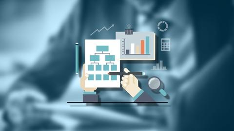 Netcurso - //netcurso.net/como-hacer-un-plan-de-negocio-o-business-plan