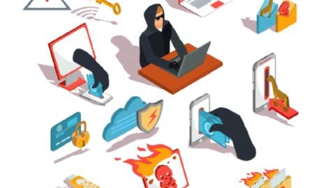 Netcurso - //netcurso.net/seguridad-informatica-para-principiantes