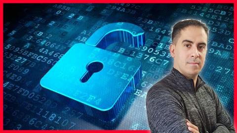 Netcurso-seguridad-informatica-para-principiantes