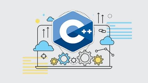 Netcurso-introduccion-a-cpp