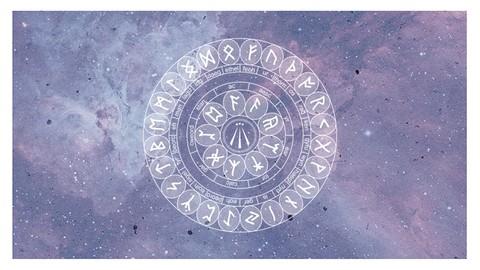Netcurso - //netcurso.net/el-oraculo-de-las-runas-conectando-con-su-poder-interior