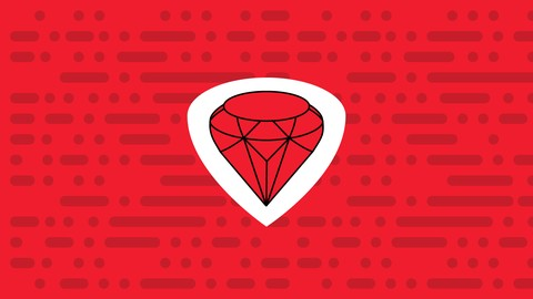 [Udemy Coupon] Real-life Ruby on Rails App From Scratch In 14 Hours (RSpec)
