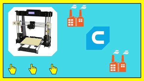 Netcurso - //netcurso.net/impresion-3d-empieza-a-imprimir-3d-en-cura-desde-cero