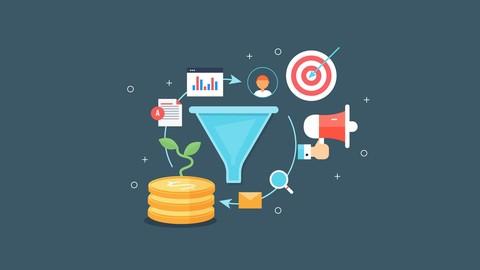 Netcurso-growth-marketing