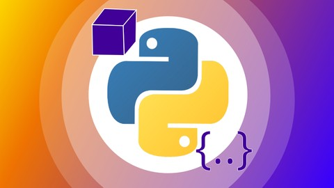 Python OOP - Object Oriented Programming for Beginners | Udemy