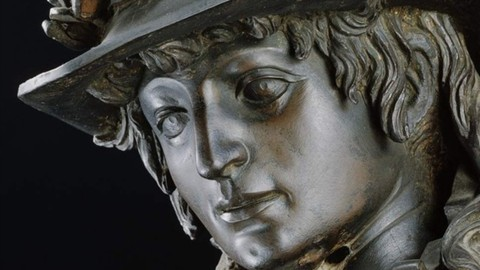 Early Renaissance Sculpture in Italy