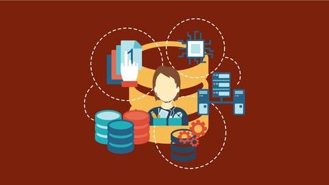 Modelagem de Banco de Dados Relacional