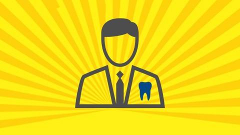 Netcurso-odontologo-aprende-a-conseguir-o-cambiarte-de-trabajo