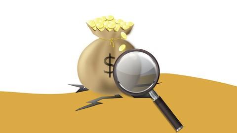 CFA Level 1 (2020) - Complete Fixed Income