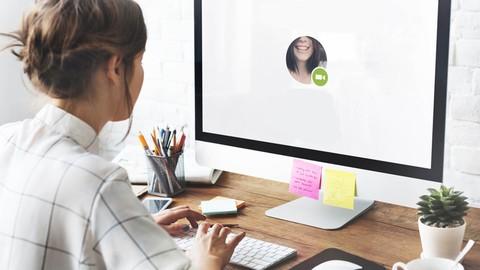 Netcurso-analista-de-help-desk