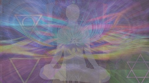 Netcurso - //netcurso.net/expande-tus-chakras-y-tu-vida-en-diez-dias