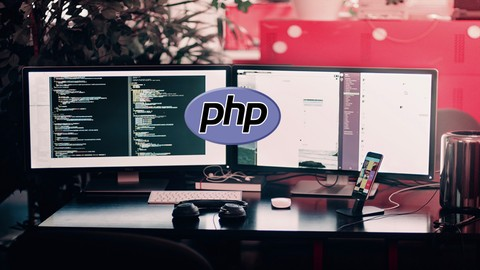 Mestres do PHP