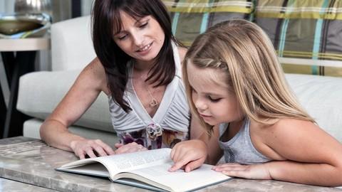 Netcurso-guia-para-ensenar-a-leer-a-ninos-de-5-a-7-anos