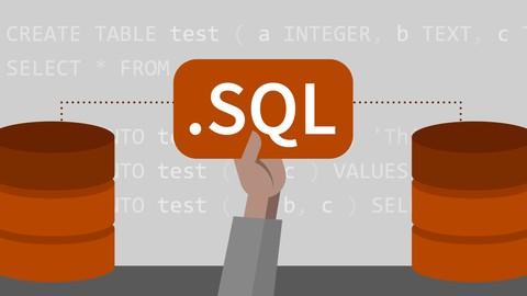 Dominando Banco de Dados SQL