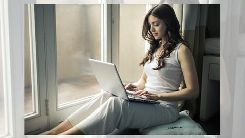 Netcurso - //netcurso.net/it/affiliate-marketing-corso-come-guadagnare-online