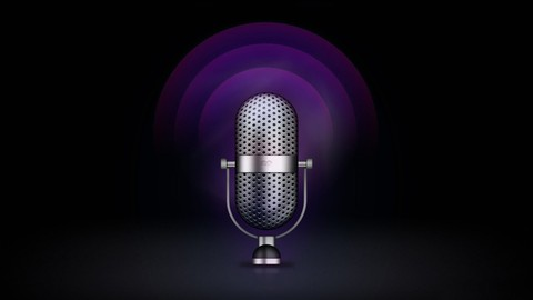 Netcurso-podcast-pro