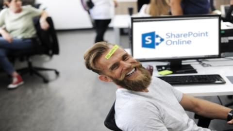 Netcurso-transformacion-digital-sube-a-la-nube-de-sharepoint-online