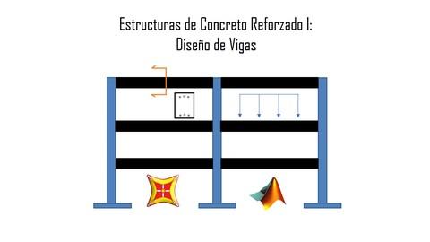 Netcurso-concreto