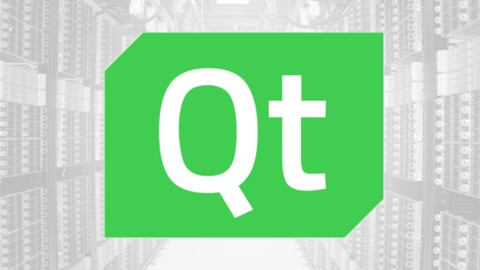 Training Course, Qt core for beginners with C++