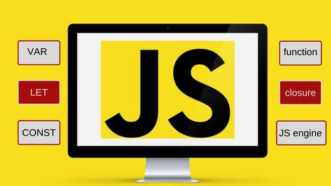 [Udemy Coupon] Javascript Engine & it's Important component Masterclass