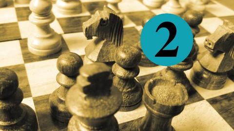 Netcurso - //netcurso.net/la-defensa-en-ajedrez-2