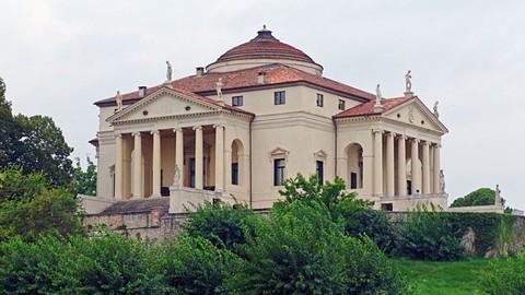 Essentials of Renaissance Architecture