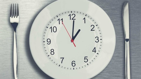 Netcurso-why-intermittent-fasting-is-important-and-how-to-start-it