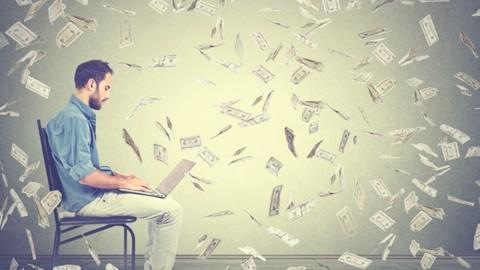 Netcurso-como-mejorar-tu-proceso-de-ventas-con-un-crm