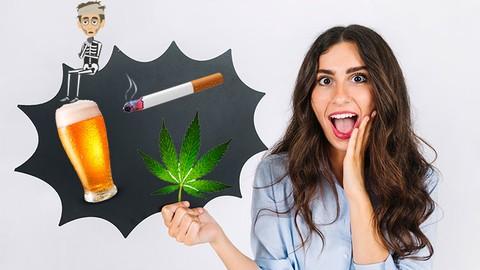 Netcurso - //netcurso.net/prevencion-en-uso-y-consumo-de-alcohol-tabaco-y-drogas