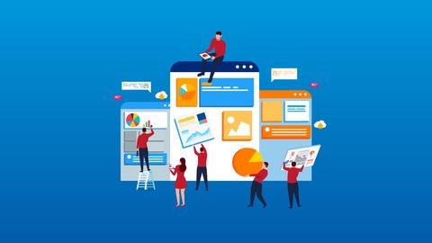 Netcurso-marketing-para-emprendedores
