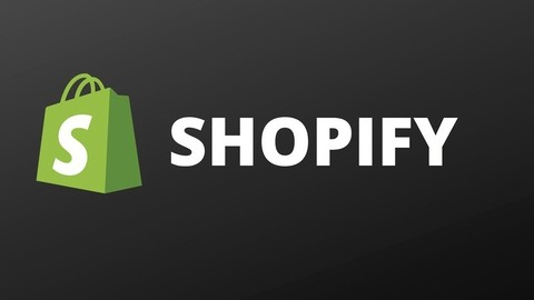 Shopify for Beginners Up to Advanced