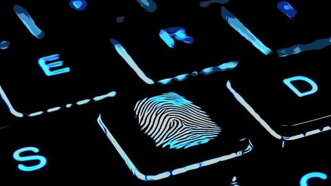 Netcurso - //netcurso.net/forense-informatico-avanzado-rfc-bajo-entornos-windows
