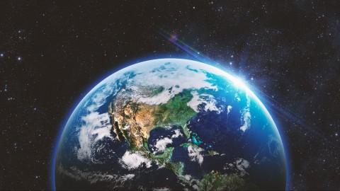 Netcurso-dataviz-google-earth